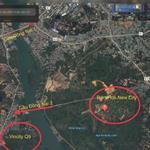 Đất nền liền kề Quận 9, 100m2 giá chỉ từ 990 triệu, sổ đỏ riêng từng nền
