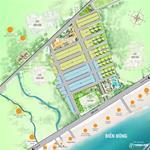 Dự án ven biển Seaway Bình Châu - Khu du lịch nghĩ dưỡng 5+