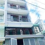 Cho thuê căn hộ gần Sân Bay đường Trường Sơn DT 27m2 giá 7,5tr/tháng LH : Mr Thiện