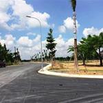 Mua bán, giới thiệu, ký gửi nhanh đất nền dự án Nguyễn Thị Định, Cát Lái, Q2, giá tốt