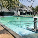 Dự án ven biển Seaway Bình Châu - Khu du lịch nghĩ dưỡng 5 *