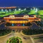 Mở bán đợt 1 dự án đất nền sổ đỏ ngay Tp Biên Hòa,giá chỉ 1,1 tỷ/ lô nhà phố