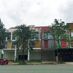 Nhà phố liền kề trong khu đô thị giá chỉ 850 triệu, gần chợ, gần trường, SHR