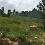 Đất thổ cư, shr chỉ 439tr/n kdc đông ngay kcn hq, sát chợ, gần trường học.