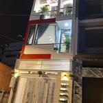 Bán nhà 1t2l phong cách hiện đại sát mặt tiền Kha Vạn Cân. 4,2x12m