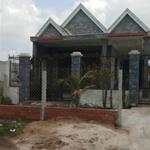 Dãy Nhà Trọ , KDC Phúc Thịnh Residence, DT: 125m2 (mặt tiền 16m,22m) bán gấp, có thương lượng