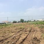 đất nền mặt tiền vành đai 4 đối diện khu công nghiệp thịnh phát long an