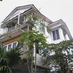 Cho thuê Phòng trong biệt thự đường 57 an phú quận 2 Lh Mr Tài