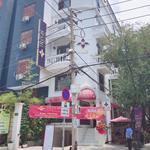 Cho thuê Nhà Hàng Cafe Ngay KDC Trung Sơn Bình Chánh Lh Ms Giang