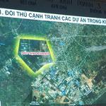 Cần bán gấp đất chính chủ, 5x21m= 105m2, 1 tỷ 2, mặt tiền Lê Cơ, Bình Tân