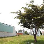 Chủ đầu tư Becamex mở bán chỉ duy nhất 30 nền đất thổ cư trong tháng này. Chỉ 460tr có ngay sổ hồng