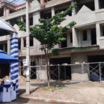 Bán nhà 1 Trệt 1 lầu mới đẹp vào ở ngay HXH đường Võ Văn Kiệt, DT 4x20m, giá chỉ 2,4 tỷ