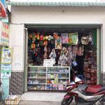 Chính chủ cần bán nhà mặt tiền Tân Xuân 8 thuận tiện buôn bán đủ mọi ngành nghề