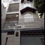 Cho thuê Nhà nguyên căn 372/12 Điện Biên Phủ P11 Q10 Lh Ms Thảo