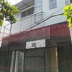 Cho thuê nhà mới NC ngay chợ Võ Duy Ninh P22 Q Bình Thạnh LH Cô Dung