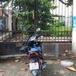 Bán nhà ở đường Lê Tấn Bê, Q.Bình Tân