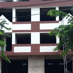 Dãy Nhà Trọ KDC Lê Thành, DT: 80m2 bán gấp, có thương lượng