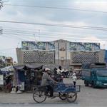 Đất GIÁ RẺ liền kề chợ BẾN LỨC thuận tiện kinh doanh