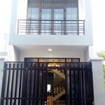Cho thuê Nhà NC đẹp 1 trệt 2 lầu tại đường số 6 P Long Trường Q9 Lh Ms Huyền