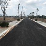 Đất đường Võ Văn Kiệt KDC Thanh Sơn 100m2 TC, SHR, đầu tứ sinh lời 100%