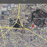 Căn hộ Officetel Tân Sơn Nhất Plaza, lợi nhuận 30%
