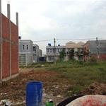bán gấp đất thổ cư gần BV Chợ Rẫy 2, Láng Le Bàu Cò - BC, 90m2/650tr