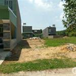 Cần mở rộng cửa hàng trên Sài Gòn, tôi bán lô đất 300m2 giá bán nhanh 470tr/nền.