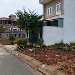 Thanh lý 2 lô góc và và 15 lô đất liền kề Aeon Mall Bình Tân.