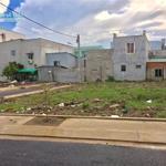 .Bán rẻ lô đất đối diện chợ, ngay KCN, 250m2, SHR giá 900Tr