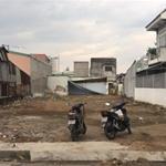 bán 250m2 đất thổ cư, Nguyễn Văn Bứa, giá 1.4 tỷ , shr