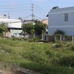 Bán đất thổ cư 150 Thanh Niên- Phạm Văn Hai SHR giá 900TR , phù hợp kinh doanh