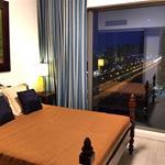 Cho thuê căn hộ 2pn 100m2 Full nội thất cao cấp Gateway Thảo Điền Q2 LH Ms Vy 0909350501