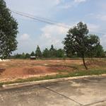 Nhượng gấp lô đất gần 300m2 đường Lê Văn Tám, Phước Vĩnh, Phú Giáo, Bình Dương