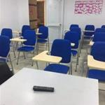 Cho thuê văn phòng nhà MT đường Đặng Văn Bi P Trường Thọ TĐức Lh Ms Hằng 01689808629
