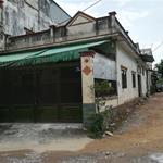 Cho thuê nhà 2MT mở kho xưởng số 7 Đường 26 P Linh Đông TĐức LH Mr Tài 0903617030