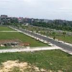 cần  bán gấp lô đất thuộc dự án lago centro long an