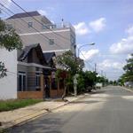 Đất xây xưởng hoặc biệt thự,Lê Minh Xuan, Bình Chánh