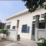 Cho thuê nhà kho xưởng rộng hơn 500m2 ở Xuân Thới Thượng HMôn LH Mr Tứ