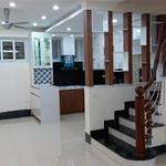 Bán gấp nhà đẹp giá rẻ Thịnh Quang,Đống Đa. 43/45m2. 4 tầng. 3.9 tỷ