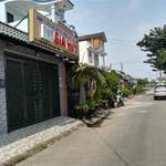 Cho thuê nhà đẹp NC cách đường Phạm Văn Đồng 20m Q Thủ Đức Lh Ms Linh