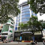 Cho Thuê Văn Phòng Topaz Building 66 Phó Đức Chính