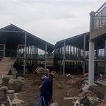 Chính chủ cần bán Đất vị trí đẹp tại ấp Giồng Cát, xã Long Hòa, thị Xã Gò Công, tỉnh Tiền Giang