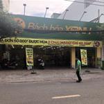 Nhà chính chủ cần bán MTKD Đường Lê Đình Thám, P. Tân Quý, Q. Tân Phú.