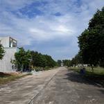 Cần bán lô đất 900m2 kề chợ,khu công nghiệp Kumho,Kingtec,Vinamilk,....giá 350 triệu