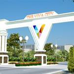CẦN TIỀN CHỮA BỆNH CHO MẸ nên Bán lô đất VV-I34-05 Khu TM The ViVa CiTy,Đồng Nai,700 triệu,95m2