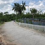 Đất biệt thự vườn đường Ngã Bát, gần đường Trương Vĩnh Nguyên