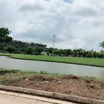 Đất nền sổ đỏ trong khu compound an ninh dự án đất trong sân Golf Long Thành ĐN Gía chỉ 1ty1/nền.