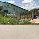Bán đất tại mặt tiền đường Trương Vĩnh Nguyên, Phường Thường Thạnh, Cái Răng, Thành Phố Cần Thơ
