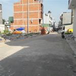 Cần bán đất xây trọ xã Bình Lợi, Bình Chánh, SHR, thổ cư 100%