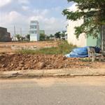 Đất nền ngay đường Quách Điêu, Vĩnh Lộc A, giá 900 tr/nền